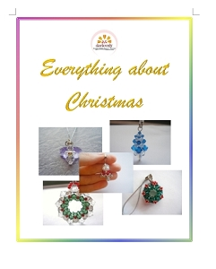 Everything about Christmas Tutorial